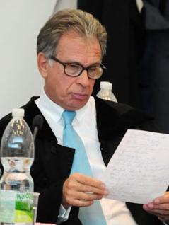 ORF / Gernot Rohrhofer. Verteidiger Farid Rifaat - dsc_5122.5184855