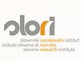 Slovenski raziskovalni inštitut Trst SLORI