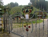 Tierpark Enghagen