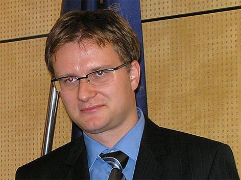 Danijel Grafenauer