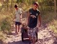 Bild Filmausschjnitt 2 Kinder