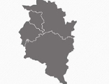 Vbg Karte Ergebnis