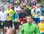 Marathon Sparkassen