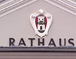 Rathaus Klagenfurt Jost Koroschetz Klagenfurt Dienstantritt keine Einigung