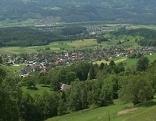 Walgau