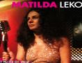 Matilda Leko