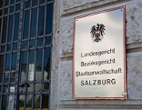 Landesgericht Salzburg