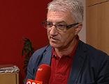 Walter Steidl im ORF Interview
