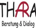 Logo Thara