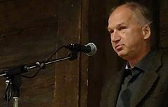 Michael Mooslechner Historiker