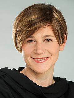 Barbara Krenn - -krenn.5197233