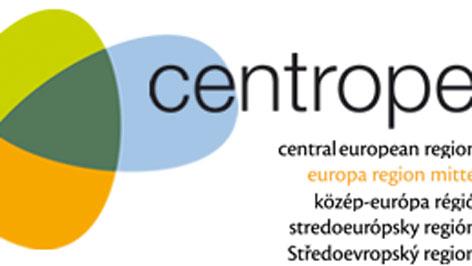 Centrop logo