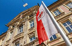 Tiroler Landtag
