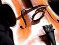 Symbolbild Cello