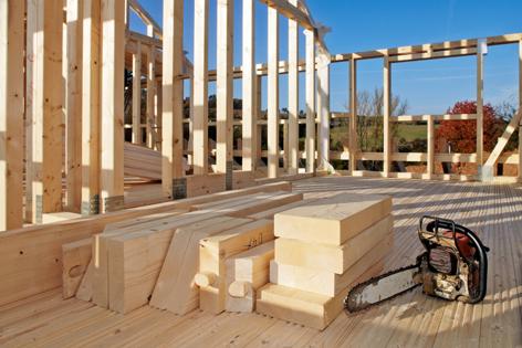 schuelerheim komplett aus holz gebaut salzburgorfat