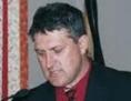 Johann Baranyai
