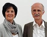 Andrea Haselwanter-Schneider, Andreas Brugger