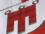 Wappen Vorarlberg