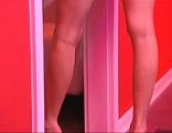 Rotlichtszene Bordell Prostitution Boom Grenznähe