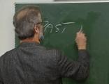 Lehrer Schule Klasse Kabelka
