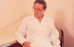 Maria Nowak-Vogel