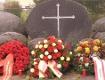 Gedenkstätte Lackenbach