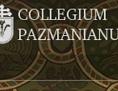 logo pazmaneum