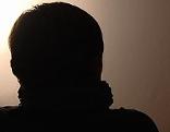 Die 32-Jährige, Opfer von sexuellem Missbrauch, im Interview