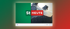 """Steiermark heute"" on demand"