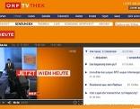 TVthek