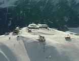 Wildkogel Hohe Tauern skifahren Skigebiet Oberpinzgau Winter Schnee Tourismus