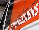 Rettungswagen Rettungsauto Rettungsdienst