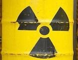 AKW Krsko Atommüll Fässer