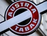 Rauchring Trafiken-Logo