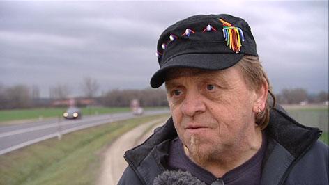 ORF. Josef Zöchmeister - bild_dosen7_v0.5220152