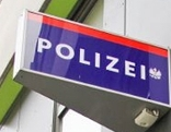Polizeiinspektion
