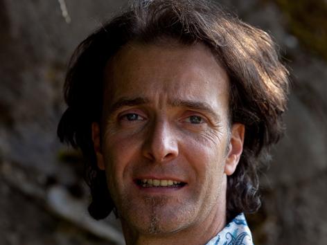Claudio Ghidini
