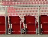 Stadion fertig PK Scheider