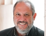 Siegfried Mauser, neuer Rektor der Universität Mozarteum