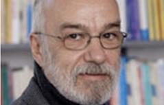 Arnold Retzer