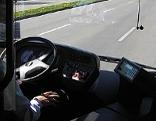 Autobus Busfahrer Omnibus Öffentlicher Verkehr Öffi Bus Reisebus Stadtbus Chauffeur