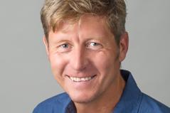 Markus Feichter