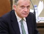 Ernst Strasser