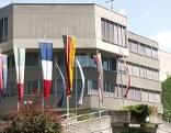 Rathaus Bludenz