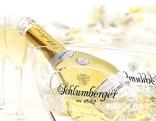 Schlumberger-Sekt