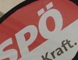 SPÖ Vorarlberg
