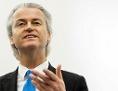 Rechtspopulst Geert Wilders