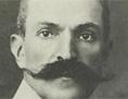 General Rudolf Maister 1874 1934 Kamnik Maribor