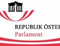 Parlament spletna stran splet državni zbor