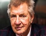 Werner Schneyder, Kabarettist